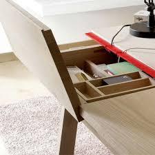 creative office desks. Office Desk Landa Desktop 5 - Desktop: Unclutter Your Creative Space Desks C