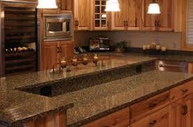 showroom kitchen 15