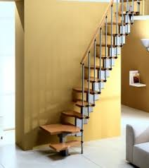 cost of new staircase. Plain New Loftstaircase On Cost Of New Staircase G