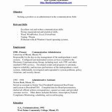 Medical Esthetician Resume Template Archives Sierra 12 Peaceful