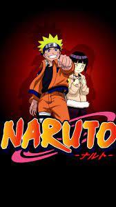 Wallpaper Naruto Hd Samsung - Hachiman ...