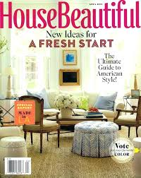 home decorating magazines large size of design photos home decorating magazines interior design ideas living room