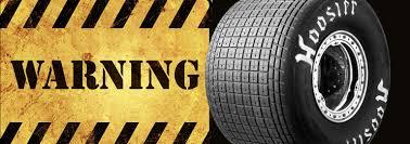 Atv True Tire Height Chart Hoosier Tire Technical Information