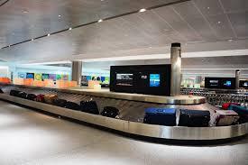 baggage claim airport. Unique Claim Iahintlbaggageclaim1_27350 For Baggage Claim Airport T