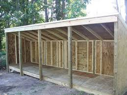 large size of on building a storage shed cost of building a storage shed diy