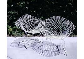 knoll diamond chair bertoia diamond chair outdoor knoll knoll diamond chair