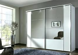 8 foot mirror closet doors f2262 medium size of sliding closet doors bathroom magnificent 8 8 foot mirror closet doors