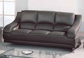 apartment size leather furniture. size sectional inspirations apartment sofa leather with modern sofas ideas and inspiration furniture