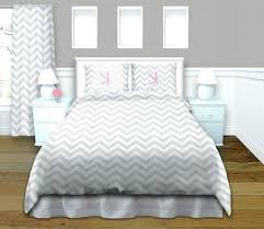 teal chevron bedding gray and white chevron bedding bedroom grey and teal chevron bedding medium carpet teal chevron bedding