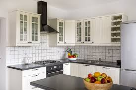laminate is the most cost effective and affordable countertop material on the market manufacturers of laminate have stepped up their game now offering a