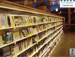 library lighting. ledlightinginlibraryonstackslowerenergy led lighting in library on y