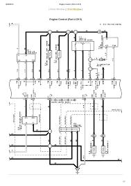 uzfe wiring diagram pdf uzfe printable wiring diagram diagram of 1997 lexus ls400 engine whirlpool refrigerator wiring source