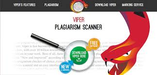 scan essay for plagiarism is there a perfect pdf plagiarism  best online plagiarism checker tools percentage wpshark top 25 best online plagiarism checker tools