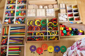 Image result for educational kits for schools