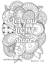 Coloring Bible Pages Free Coloring Book Fun Acessorizame