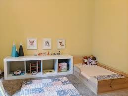Blog — Montessori in Real Life
