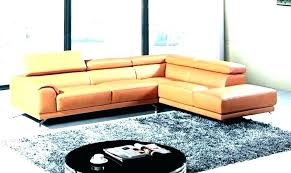 couch dye color