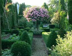 Small Picture 433 best Garden Topiary images on Pinterest Landscaping Formal