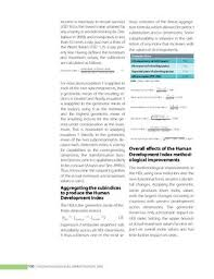 Kosovo: National human development report on social inclusion by ...