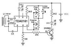 similiar ice cube relay 8 pin power supply keywords diagram 5 pin relay wiring diagram fan 12v 14 pin relay wiring diagram