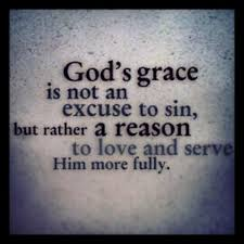 God's Grace Quotes Enchanting God's Grace Quotes Grace Love Life Infinity By Grace I Am