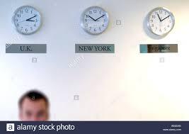office clock wall. World Clock Wall Office Clocks Newgate Travellers .