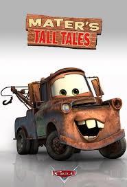 car toons mater. Fine Mater Cars Toons Materu0027s Tall Tales Inside Car Toons Mater X