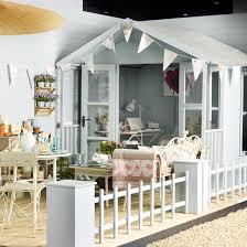 Small Picture Best 20 Beach hut decor ideas on Pinterest Beach style love