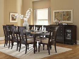 Traditional Dining Room Furniture Sets Traditional Dining Room Furniture Sets Marceladickcom