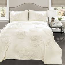 Lush Decor Belle Bedding Nursery Beddings Lush Decor Avon Bedding Coordinates Also Lush 25