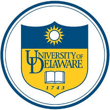 Image result for university of delaware