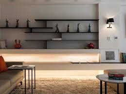 Modern Bedroom Furniture Nj Office 25 Bathroom Decor Home Office Bedroom Furniture For