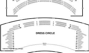 Bright Cibc Theater Map Straz Center Seating Chart Awesome