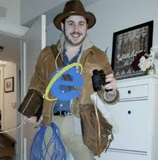 internet explorer costume 15 last minute halloween costumes youve really never seen before