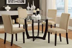 Dining Room Glass Dining Room Table Set Best Of Awesome 25 Glass