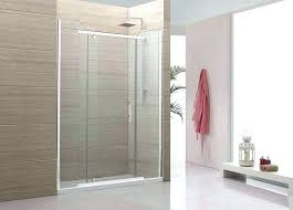 lovely how to remove shower doors how to remove shower doors remove a sliding glass shower