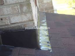 New Look Home Design Roofing Reviews 18 Nu Look Home Design Reviews And Complaints Pissed Consumer