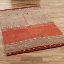 area rugs brown path in sand wool southwest large cheap purple red blue gray rug and tan canada throw black contemporary wonderful tones round rich striped southwestern area rugs a84