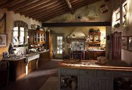country kitchens designs. Country Kitchen Designs 27 Ideas Kitchens