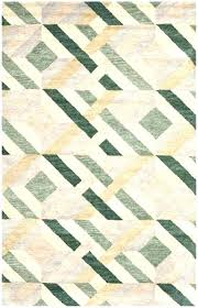 blue and green area rugs blue and green rug blue and green area rug light green