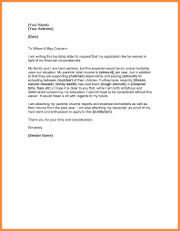 Immigration Waiver Letter Sample Filename New Company Driver