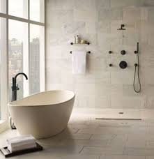 bathroom remodeling showrooms. Contemporary Remodeling BATHROOM On Bathroom Remodeling Showrooms H