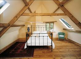 Loft Conversion Bedroom Design Ideas Delectable Loft Conversion Building Regulations And Planning Permission