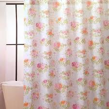 84 inch shower curtain fl