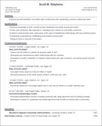 How To Do A Proper Resume Enchanting How To Write A Resumer Bino48terrainsco
