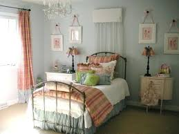 Vintage Curtains For Bedroom Fabulous Bedroom Ideas For Teenage