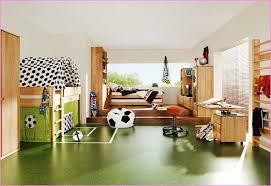 Diy Soccer Room Decor Home Design Ideas Soccer Bathroom Decor  TSCSoccer Bedroom Decor