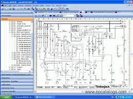 starter wiring diagram for john deere 4430 wiring diagram john deere 7410 wiring diagram schematics and wiring diagrams