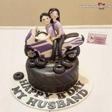 Birthday Cake Decorating For Husband Hubby Plus Make Inspiring 428