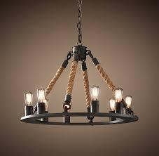 chandelier astounding rustic wrought iron chandelier surprising pertaining to rustic wrought iron chandelier ideas